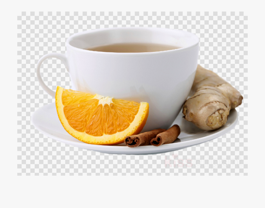 Coffee Png Tea.