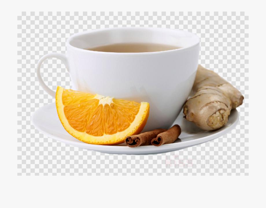 Coffee Png Tea.