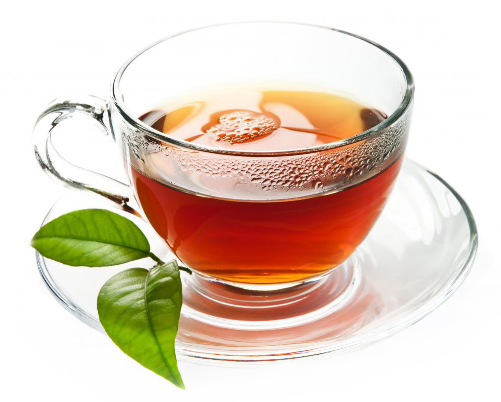 Tea PNG images, cup of tea.