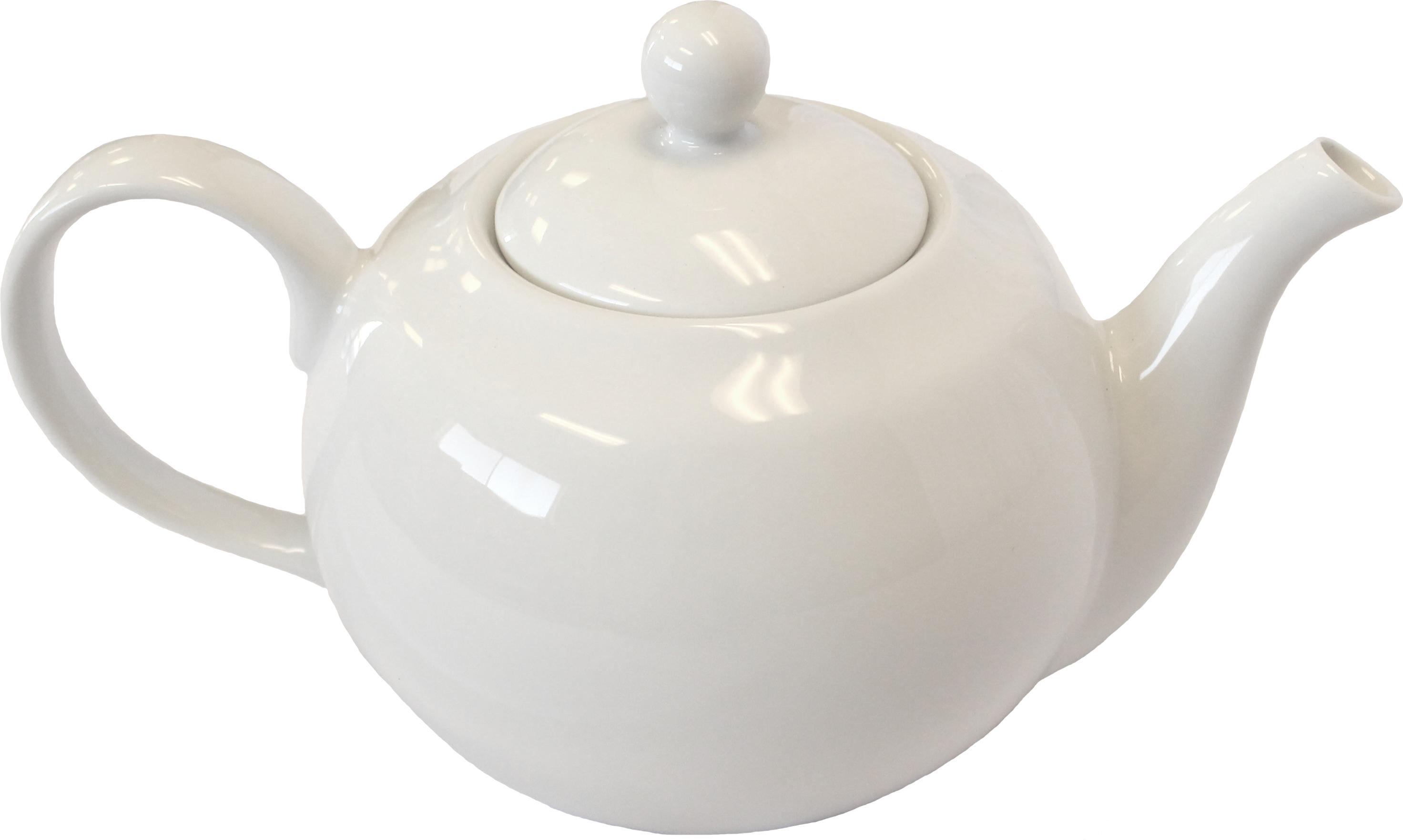 Kettle PNG image free download, tea kettle PNG.