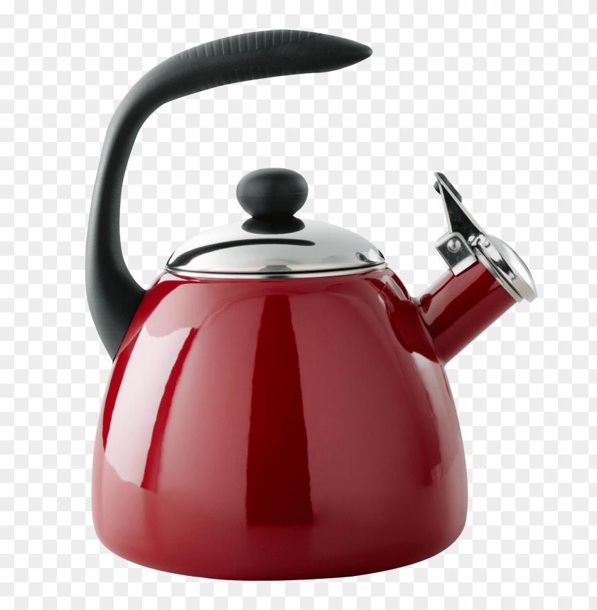 Download tea kettle png images background.