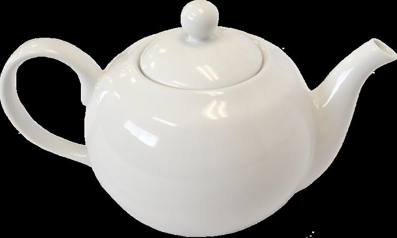 Download Free png Tea kettle PNG image, Download PNG image.