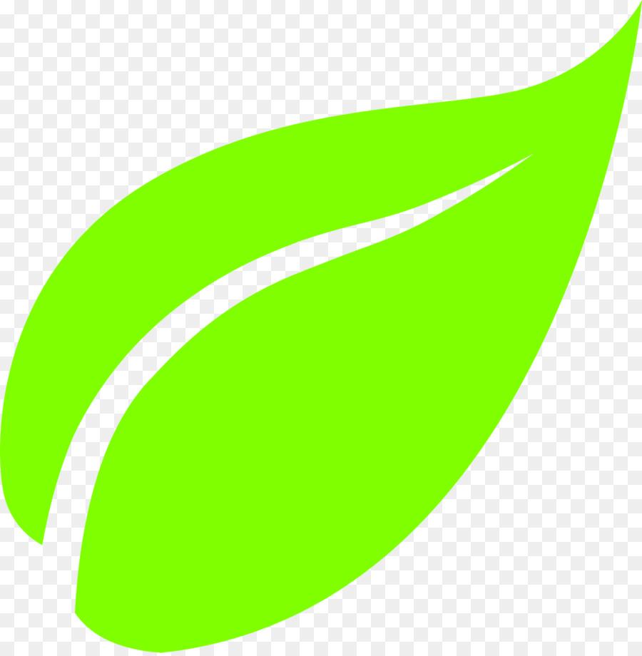 Green Tea Leaf clipart.