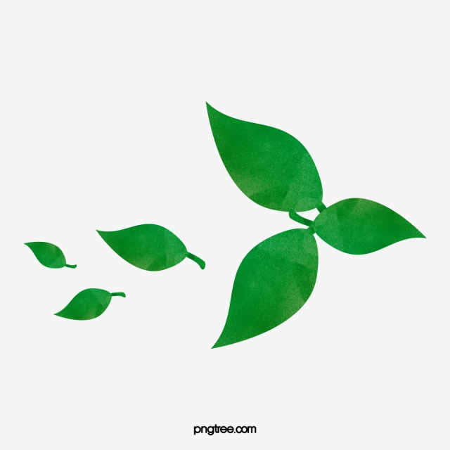 Tea Leaf Png, Vector, PSD, and Clipart With Transparent.