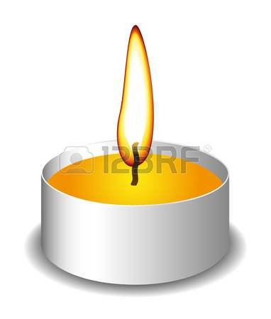 2,557 Tea Light Cliparts, Stock Vector And Royalty Free Tea Light.