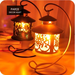 Online Buy Wholesale tea light holder from China tea light holder.