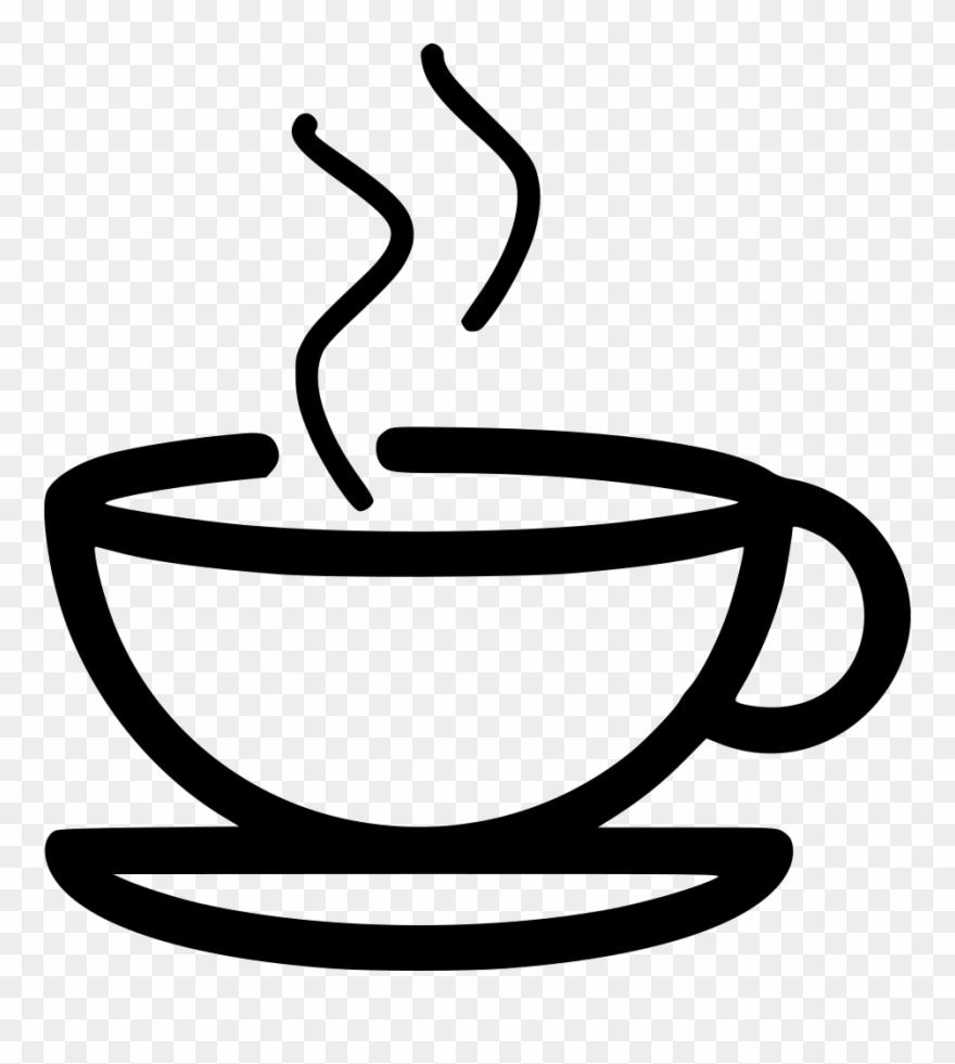 Coffee Tea Mug Comments Clipart (#2849855).