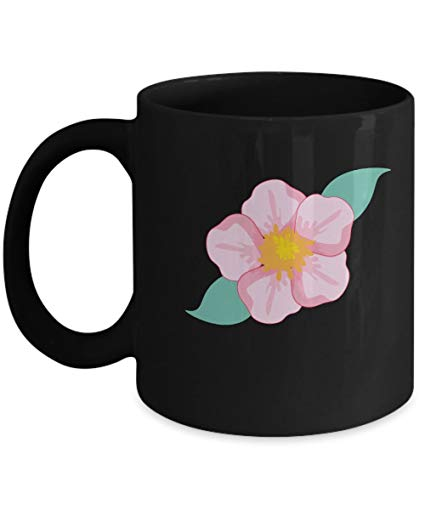 Amazon.com: Family Clipart 23 Black Mugs.