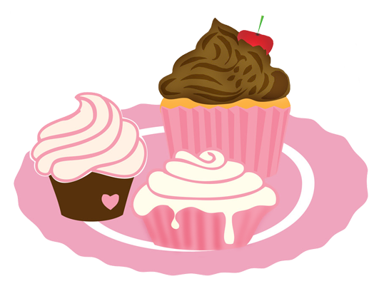 Tea party clipart 20 free Cliparts | Download images on ...