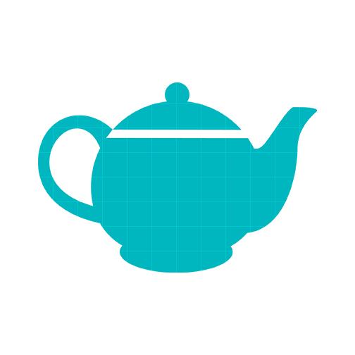Teapot Clipart & Teapot Clip Art Images.