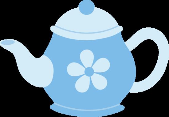 Teapot Clip Art & Teapot Clip Art Clip Art Images.