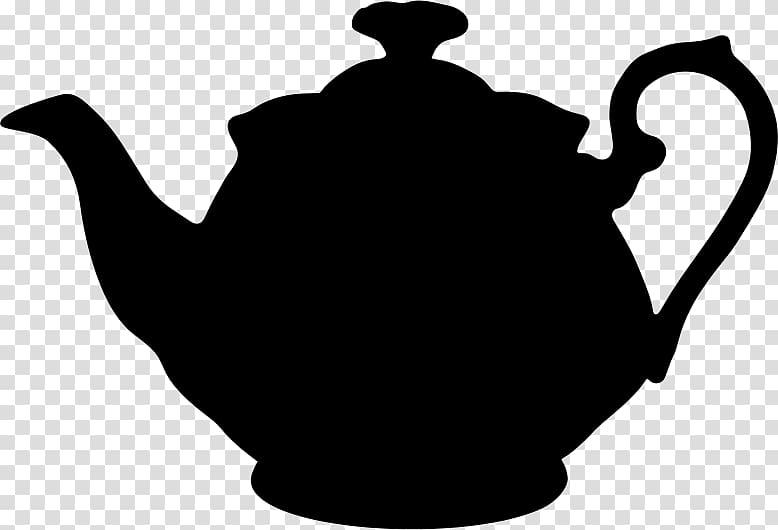 Teapot Drawing , tea pot transparent background PNG clipart.