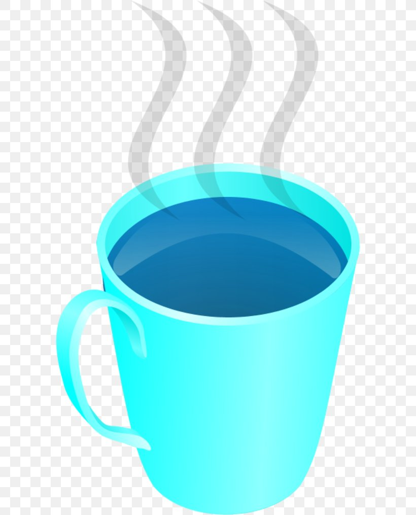 Teacup Coffee Cup Clip Art, PNG, 600x1015px, Tea, Aqua.