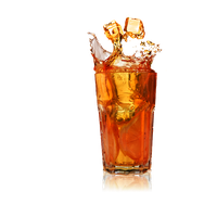 Download Tea Free PNG photo images and clipart.
