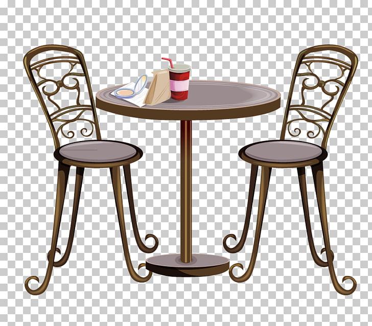 Jizhou District, Tianjin Tea Table Chair, Tea Leisure PNG.