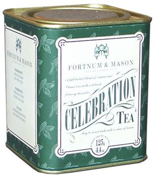 1000+ images about ♥ Tea Tins ♥ on Pinterest.
