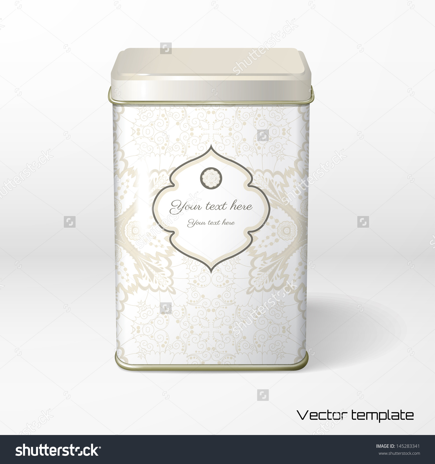Kitchen Canisters Tea Coffee Dunelm Duck Egg Country Heart Storage.