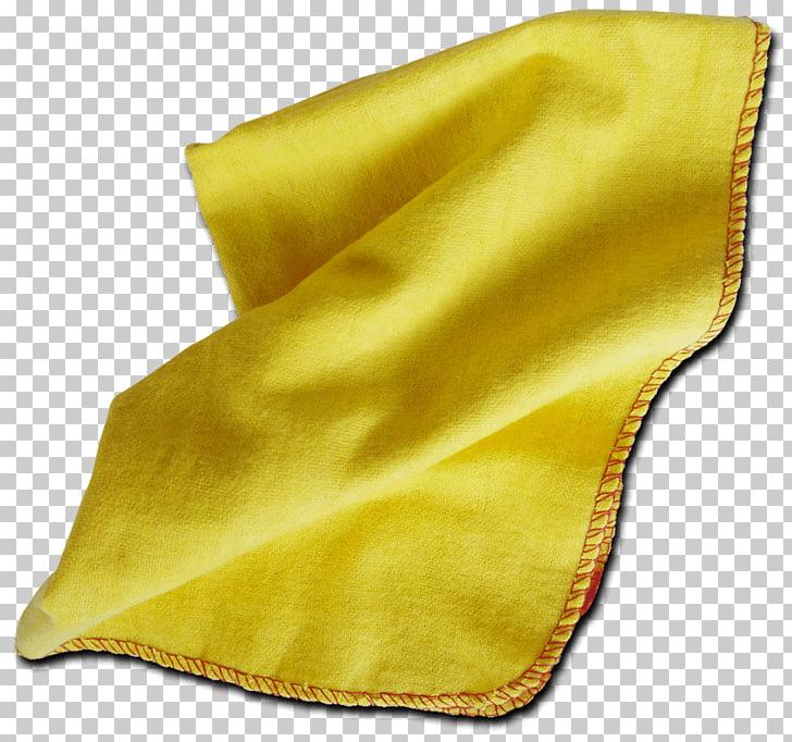 Textile Cleaning Silk Dustpan Cotton, tea towel PNG clipart.