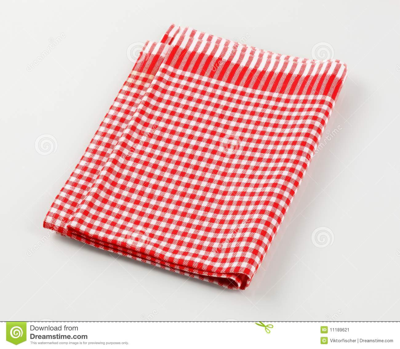 Tea Towels Clipart 20 Free Cliparts Download Images On