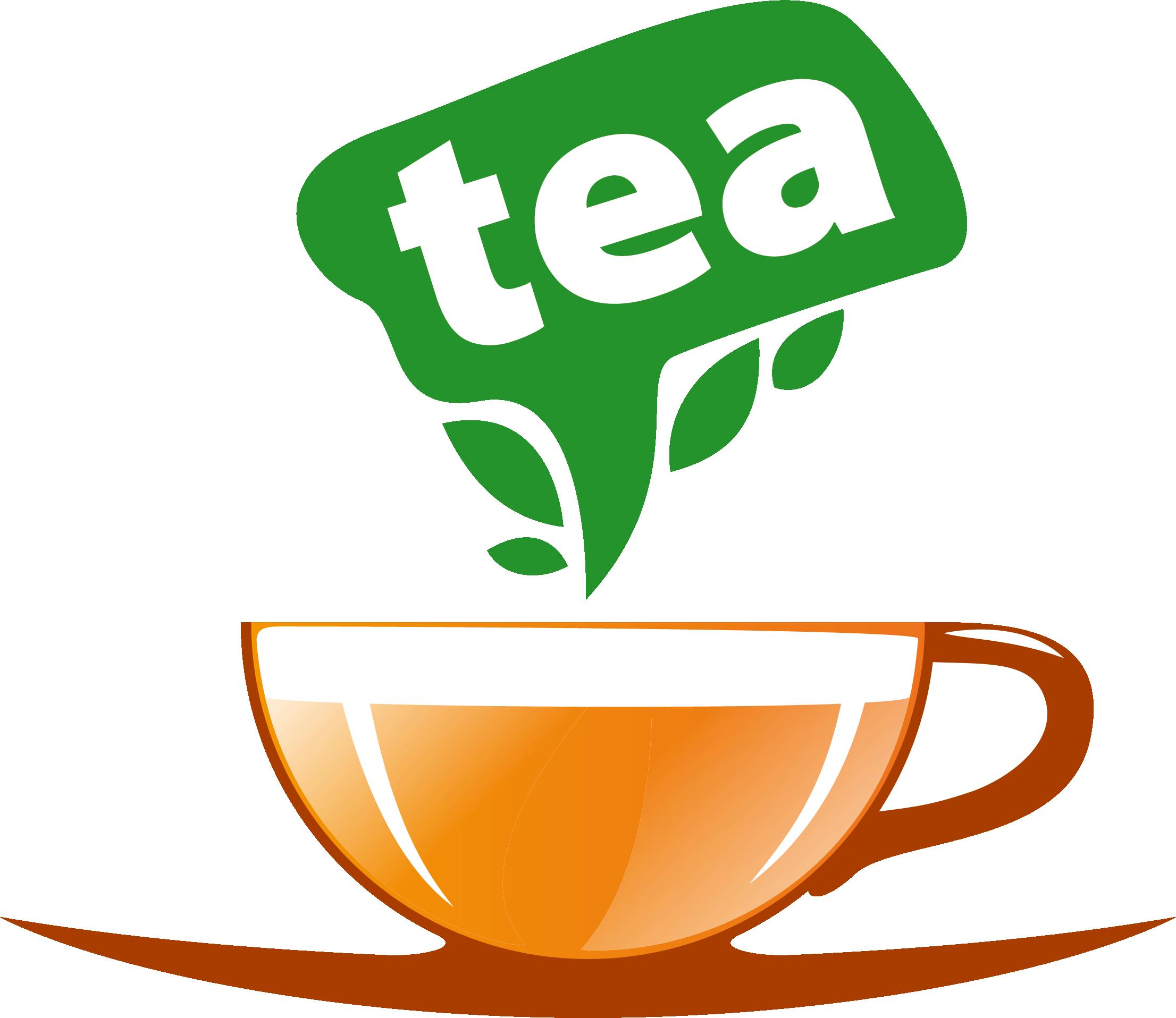 Green tea Euclidean vector Glass.