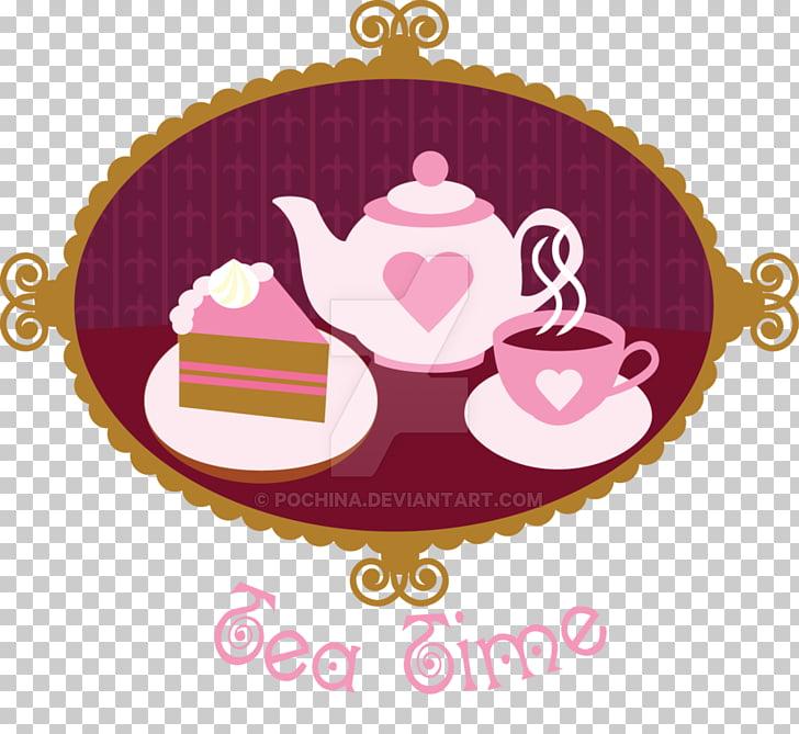 Tea , Tea Time Pic PNG clipart.