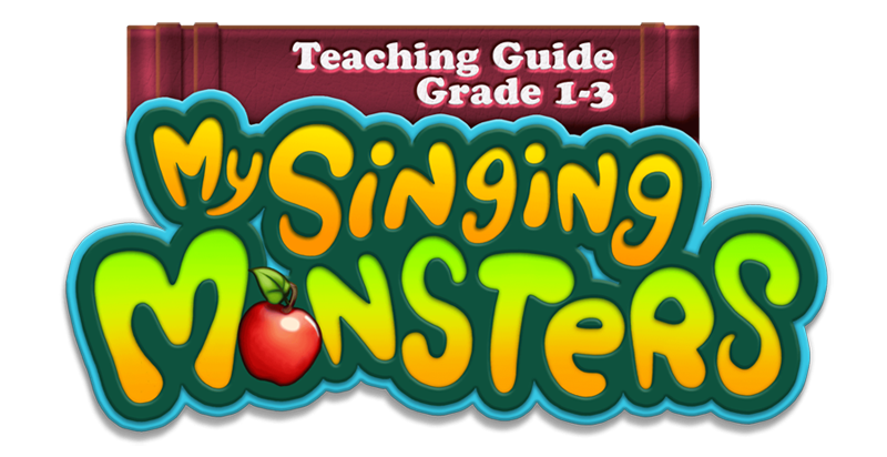 Teaching Guide Grade 1.
