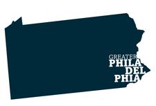 Teach For America Greater Philadelphia Events.