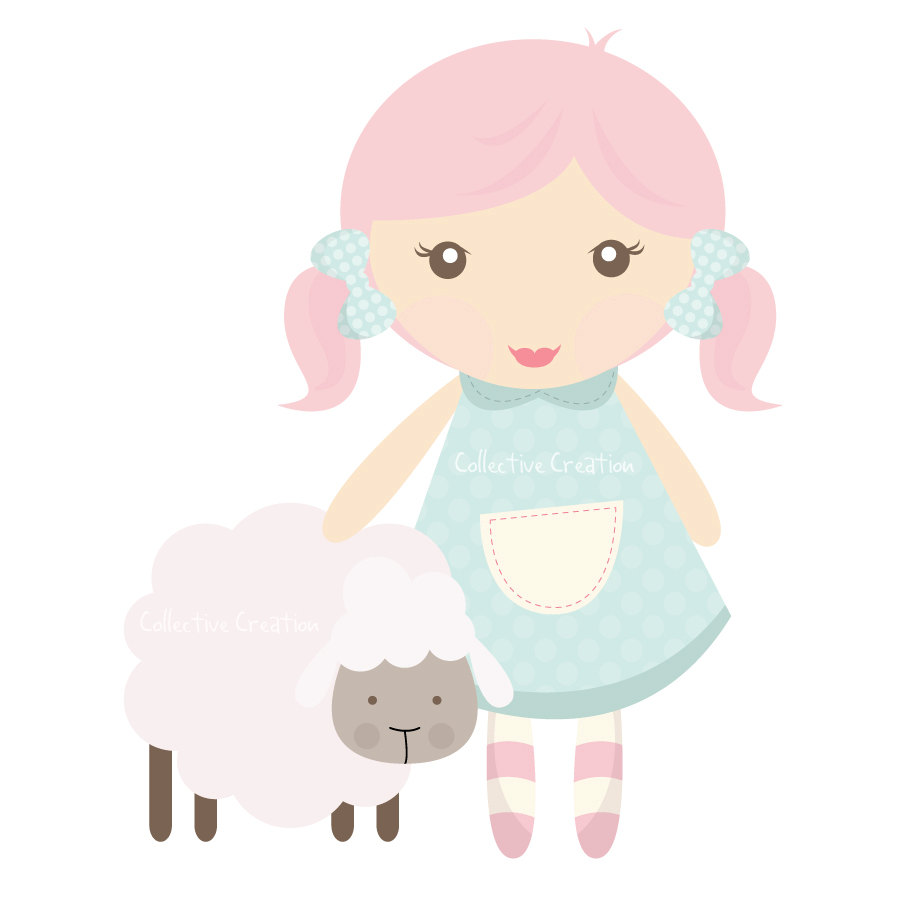Free Lamb Image, Download Free Clip Art, Free Clip Art on.