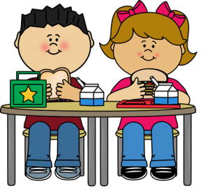 Free Teacher Eating Cliparts, Download Free Clip Art, Free.