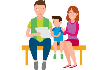Teacher Tips] 7 Ways to Encourage Parent Involvement.