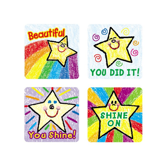 Free Motivated Student Cliparts, Download Free Clip Art.