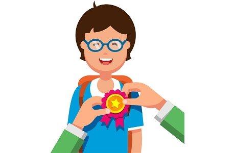 4 Student Rewards That Encourage Intrinsic Motivation.