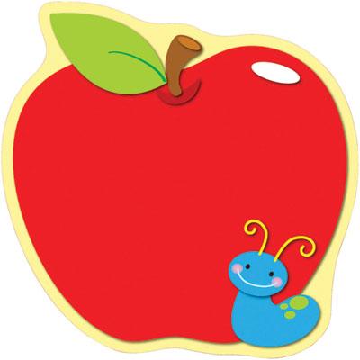 Free Teacher Apple Clipart, Download Free Clip Art, Free.