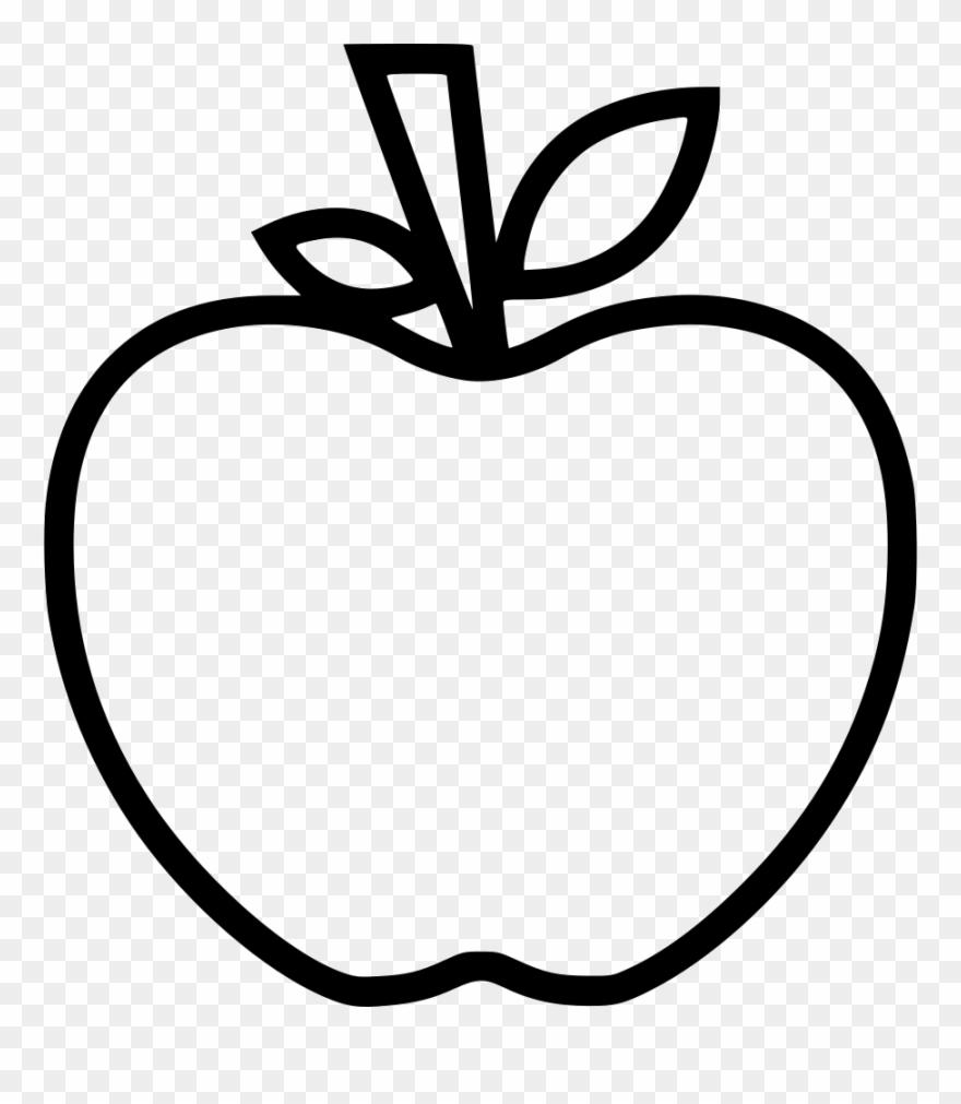 Apple Teacher Substitute Comments.
