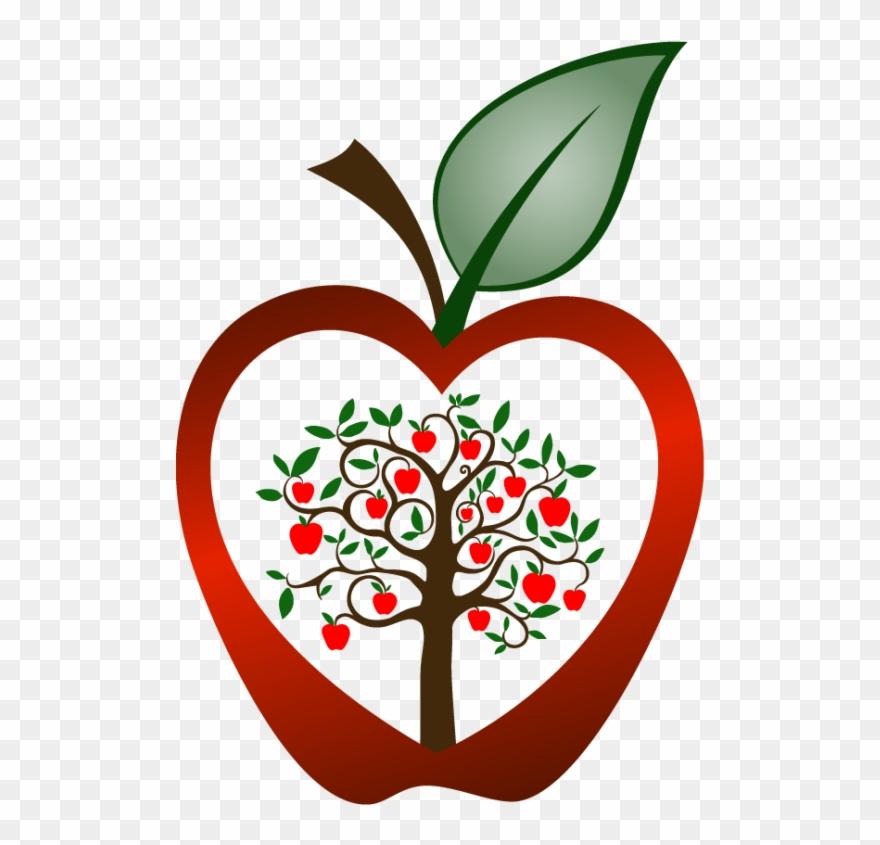 Apple Puns For Teachers.