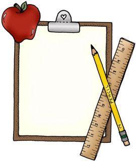 Teacher Appreciation Clipart at GetDrawings.com.