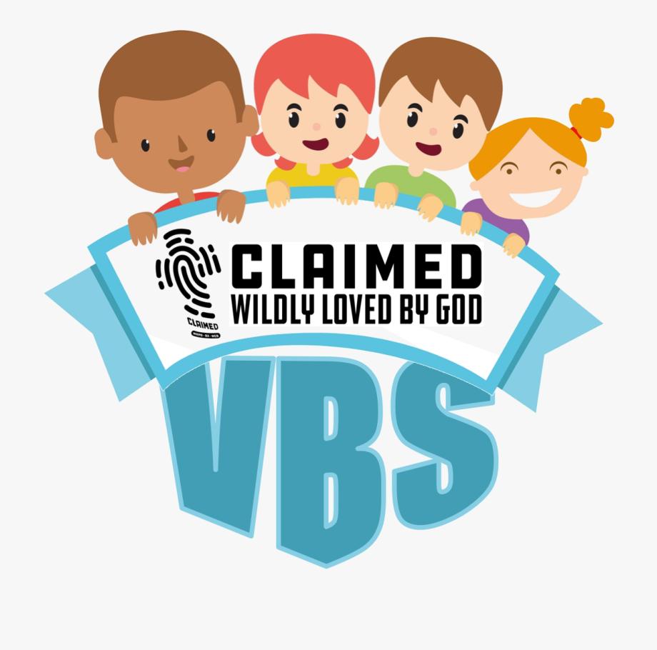 2019 Vbs.