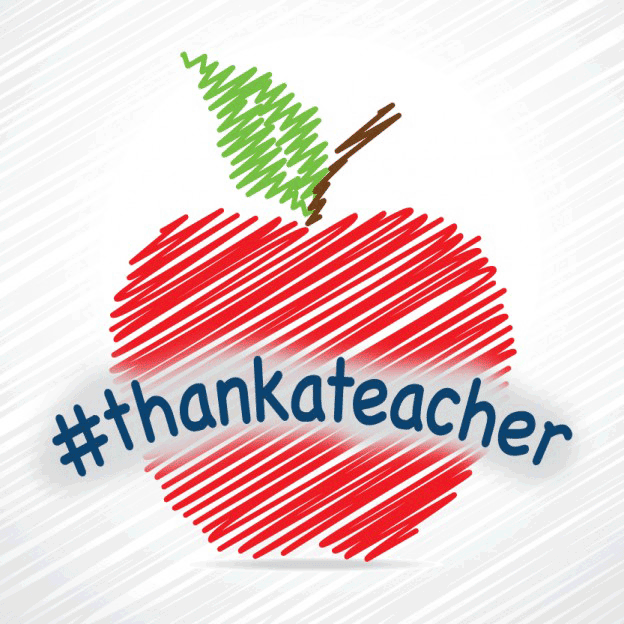 Free Teacher Appreciation Week, Download Free Clip Art, Free.