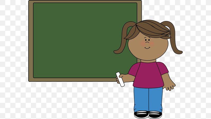 Student Teacher Blackboard Drawing Clip Art, PNG, 600x463px.