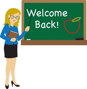 Free Back To School Clipart Image 0071.