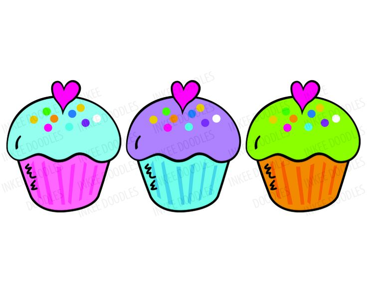 17 Best images about Birthday Clip Art / DigitalStamps on.
