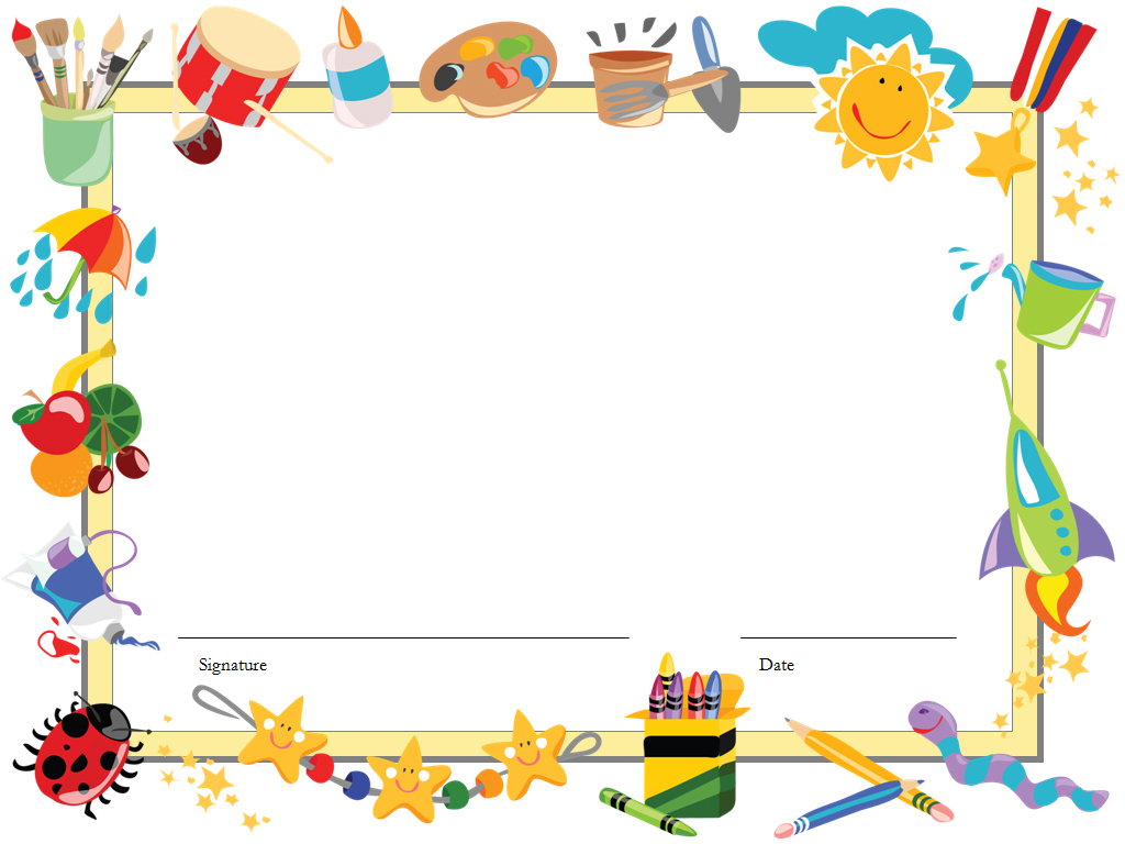Free Teacher Border Cliparts, Download Free Clip Art, Free.