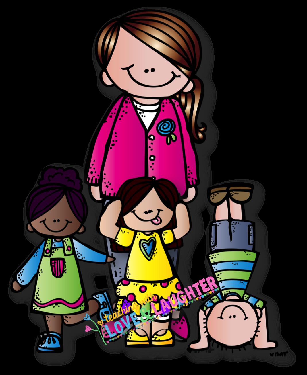 teacher clipart for kids - Clipground