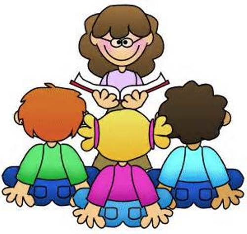 Free Images Teachers, Download Free Clip Art, Free Clip Art.