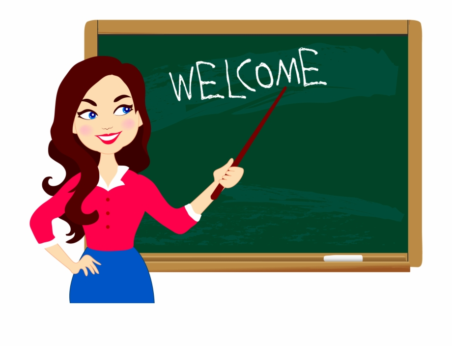 Student Education Welcome.