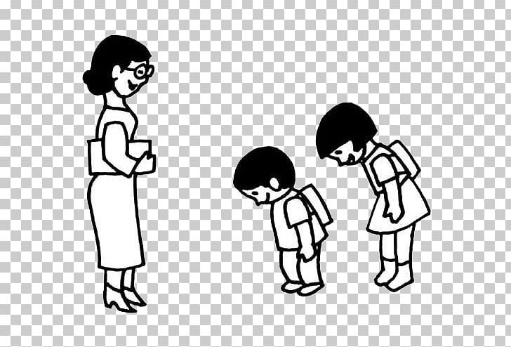 Teacher Stroke Child Learning Student PNG, Clipart, Black.