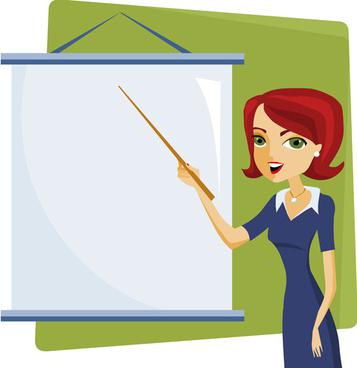 Teacher vector free vector download (121 Free vector) for.