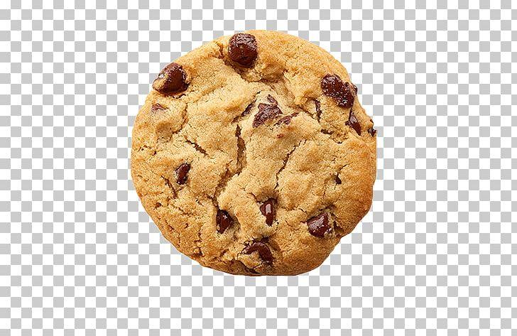 Chocolate Chip Cookie Muffin Chocolate Brownie Otis.