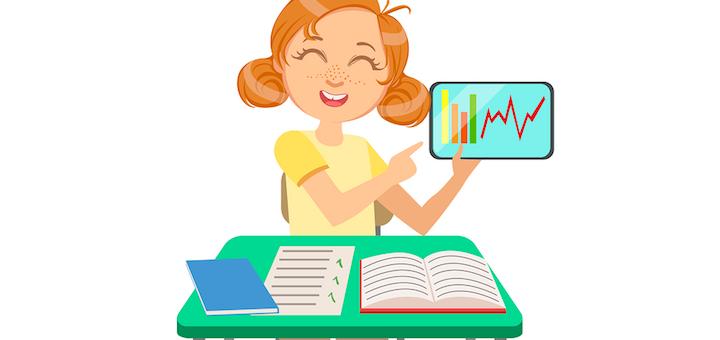 Teach clipart self, Teach self Transparent FREE for download.