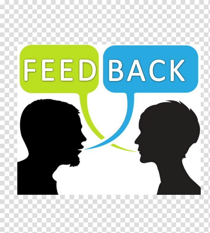Student Formative assessment Teacher Summative assessment.